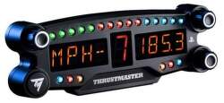 Thrustmaster BT LED Display