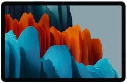 Samsung Galaxy Tab S7 LTE 128GB modrý