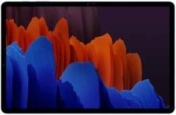 Samsung Galaxy Tab S7+ Wi-Fi 128GB modrý
