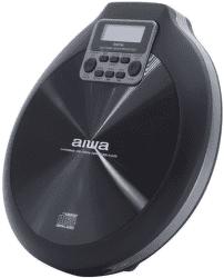 Aiwa PCD-810BK čierny
