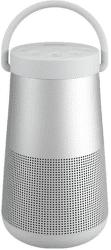 Bose SoundLink Revolve+ II sivý