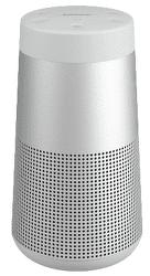 Bose SoundLink Revolve II strieborný