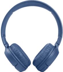 JBL Tune 510BT modré