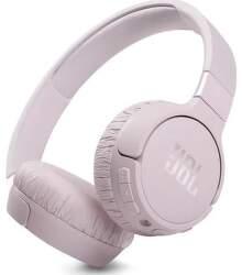 JBL Tune 660BTNC ružové
