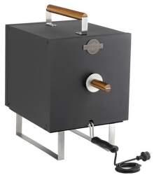 Orange County Smokers 60360001