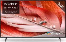 Sony XR-75X90J