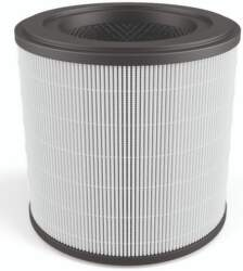 Electrolux EFFBRZ2 Pure A9 filter pre čističku vzduchu