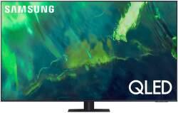 Samsung QE75Q75AAT (2021)