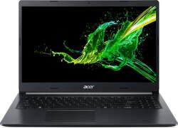 Acer Aspire 5 A515-55 (NX.HSKEC.001) čierny