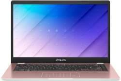 ASUS E410MA-EK015TS ružový