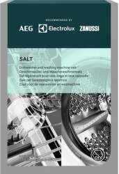 Electrolux M3GCS200 regeneračná soľ