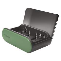 GP B631 UNI nabíjačka batérií