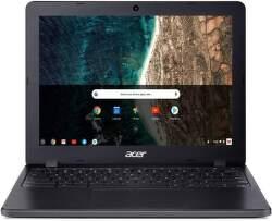 Acer Chromebook 712 C871T-31X4 (NX.HQFEC.001) čierny