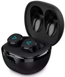 Lamax Dots2 Wireless Charging čierne