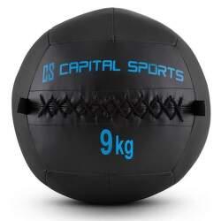 Capital Sports Wallba 9 Medicinbal