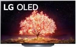 LG OLED65B1 (2021)