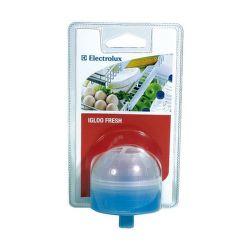 Electrolux 50291195001 pohlcovač pachov