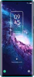 TCL 20 Pro 5G modrý