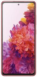 Samsung Galaxy S20 FE 128 GB červený