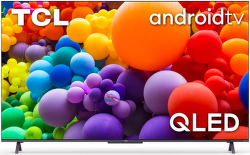 TCL 55C725 (2021)
