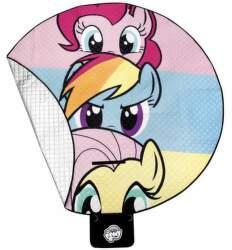 Spokey Hasbro Picnic 1 pikniková deka