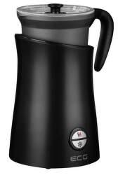 ECG NM2255 Latte Art Black