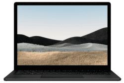 Microsoft Surface Laptop 4 (5EB-00069) čierny