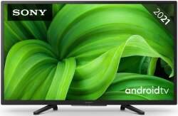 Sony KD-32W800P