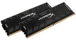 HyperX Predator HX432C16PB3K2/16 DDR4 2x 8 GB 3200 MHz CL16 1,20 V