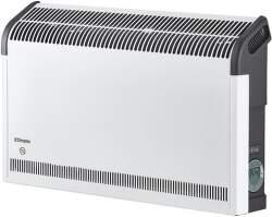 Dimplex DX 415E 1500W