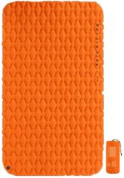 Naturehike FC-11 1kg oranžová