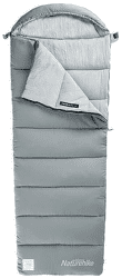Naturehike M180 1,2kg sivý
