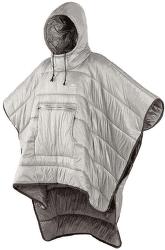 Naturehike SD-04 spacákové poncho béžové