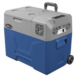 Yeticool BX40 modrá