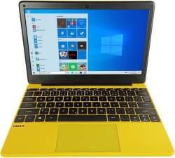 Umax VisionBook 12Wr (UMM230128) žltý