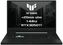 Asus FX516PE-HN001T sivý