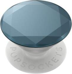 PopSockets PopGrip Gen.2 držiak Metalic Diamond Batik Blue