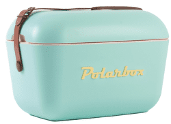 Polarbox PB20C chladiaci box