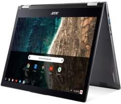 Acer Chromebook Spin 13 CP713-1WN (NX.EFJEC.012) čierny