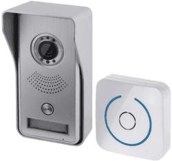 Emos EM-102WIFI IP kamerová jednotka