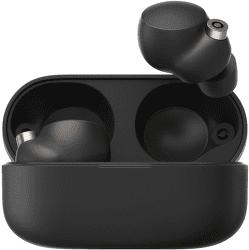 Sony WF-1000XM4 čierne