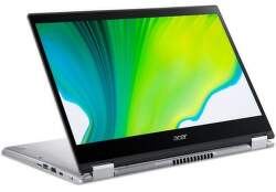 Acer Spin 3 SP314-54N (NX.HQ7EC.005) strieborný
