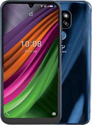 MyPhone Now eSIM modrý