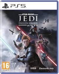 Star Wars Jedi: Fallen Order - PS5 hra