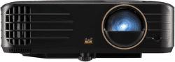 VIEWSONIC PX728-4K, Projektor