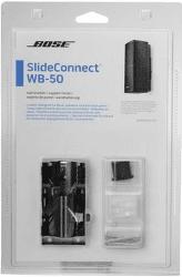 Bose WB 50 (čierny)