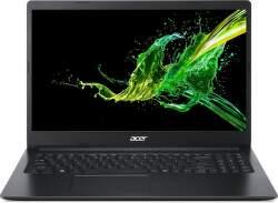 Acer Aspire 3 (NX.HE3EC.008) čierny