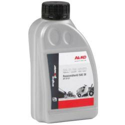 AL-KO SAE 30 4-takt 0,6l, olej