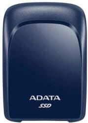 ADATA 960GB USB 3.2 (ASC680-960GU32G2-CBL) modrý