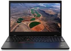 Lenovo ThinkPad L15 (20U3S11A00) čierny